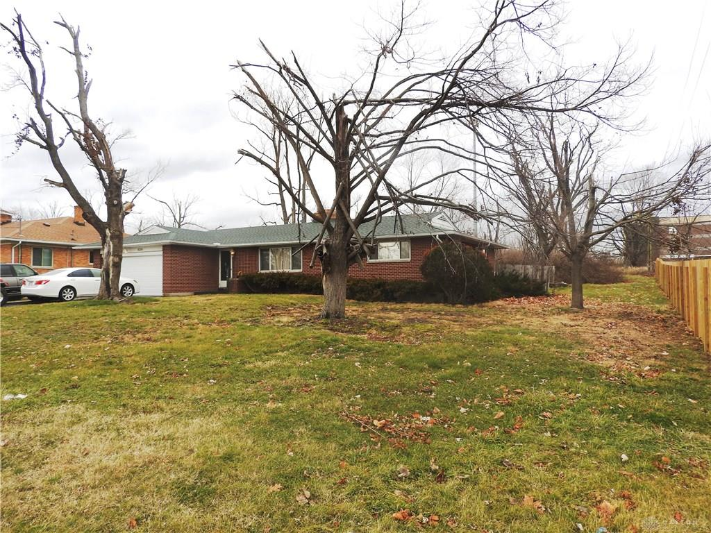 3295 Benchwood RD BUTLERTOWNSHIP OH
