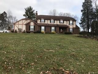 6554 Litchfield LN MIDDLETOWN OH