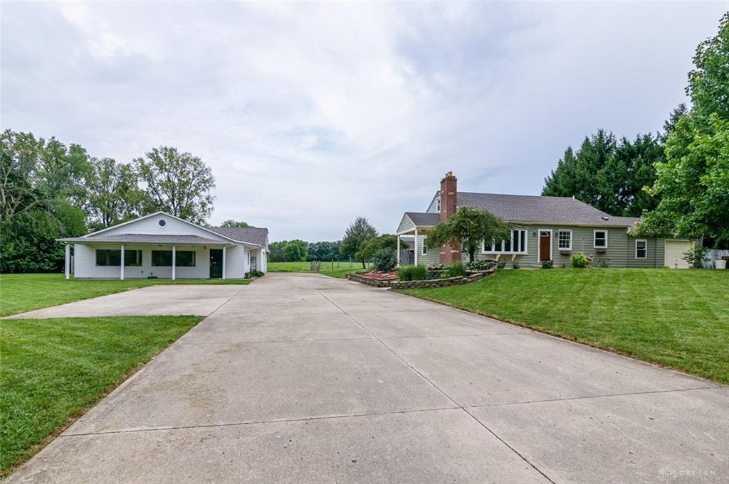 8265 State Route 202 TIPPCITY OH