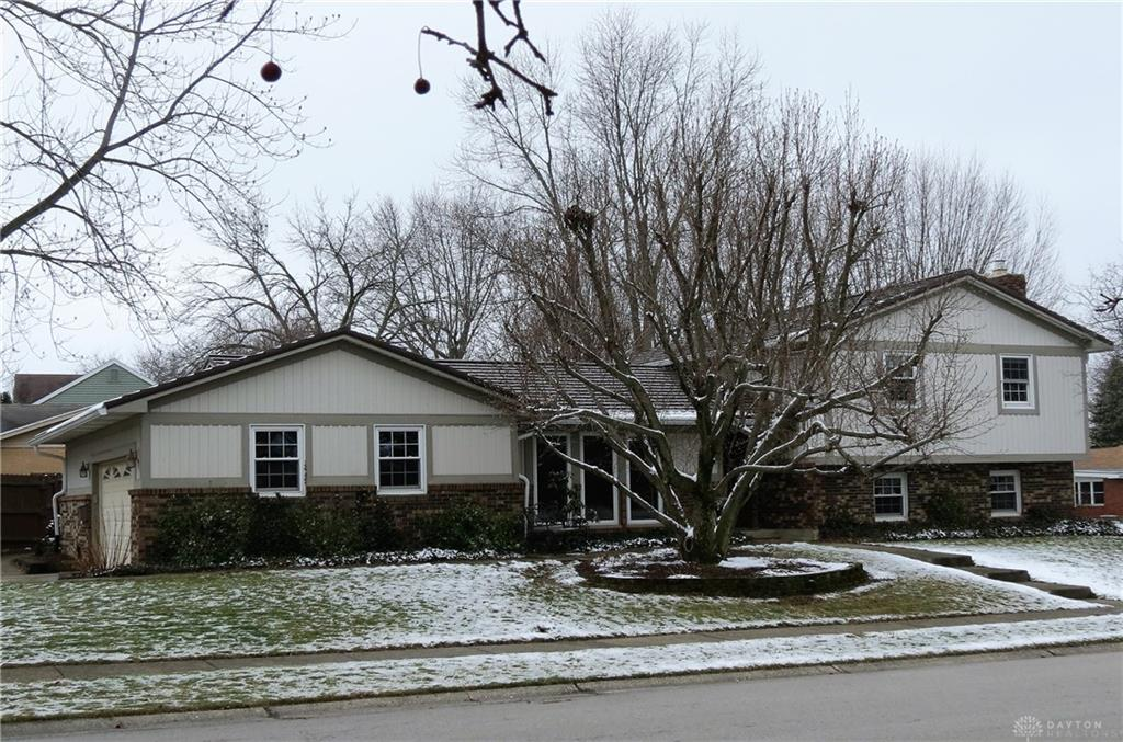 1227 Colonial SIDNEY OH