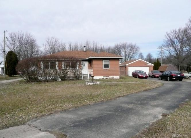 3673 Fenner RD TROY OH