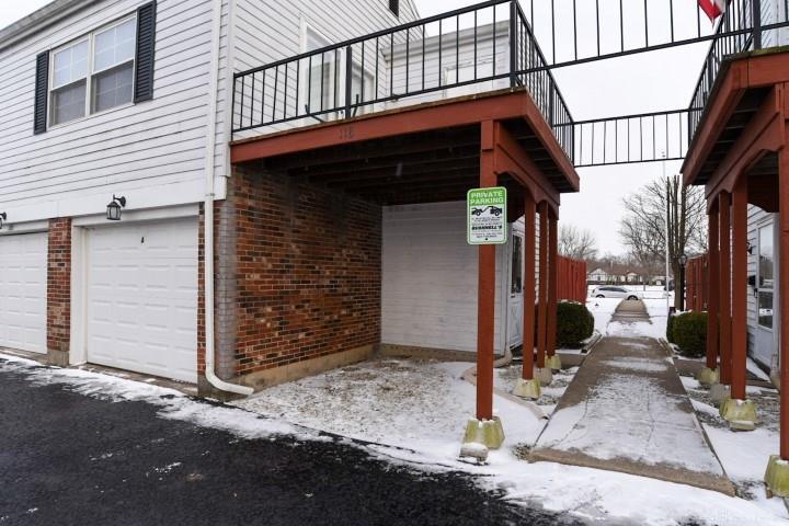118 Park Ridge Place PL PIQUA OH