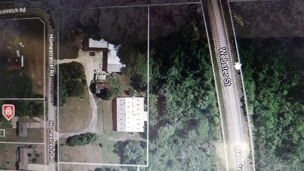 6868 Homestretch RD VANDALIA OH