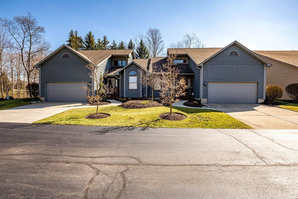 4908 Hickory HOLW MIDDLETOWN OH
