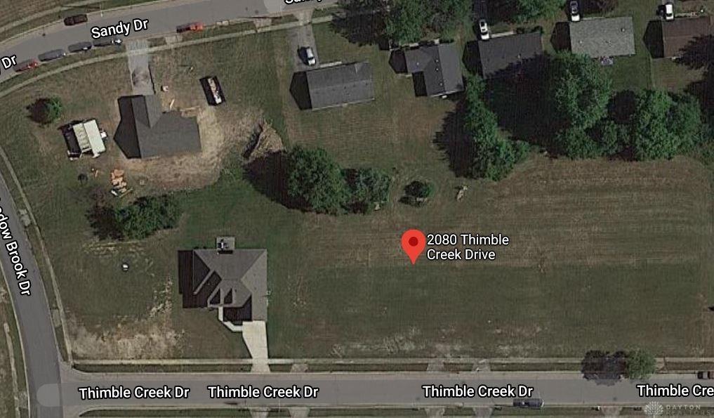 2210 Ridge Creek CT TROTWOOD OH