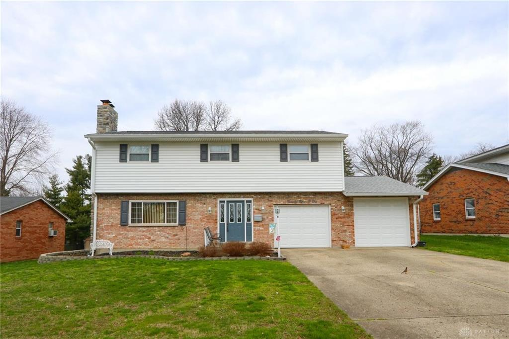 2901 Lopane AVE MIDDLETOWN OH