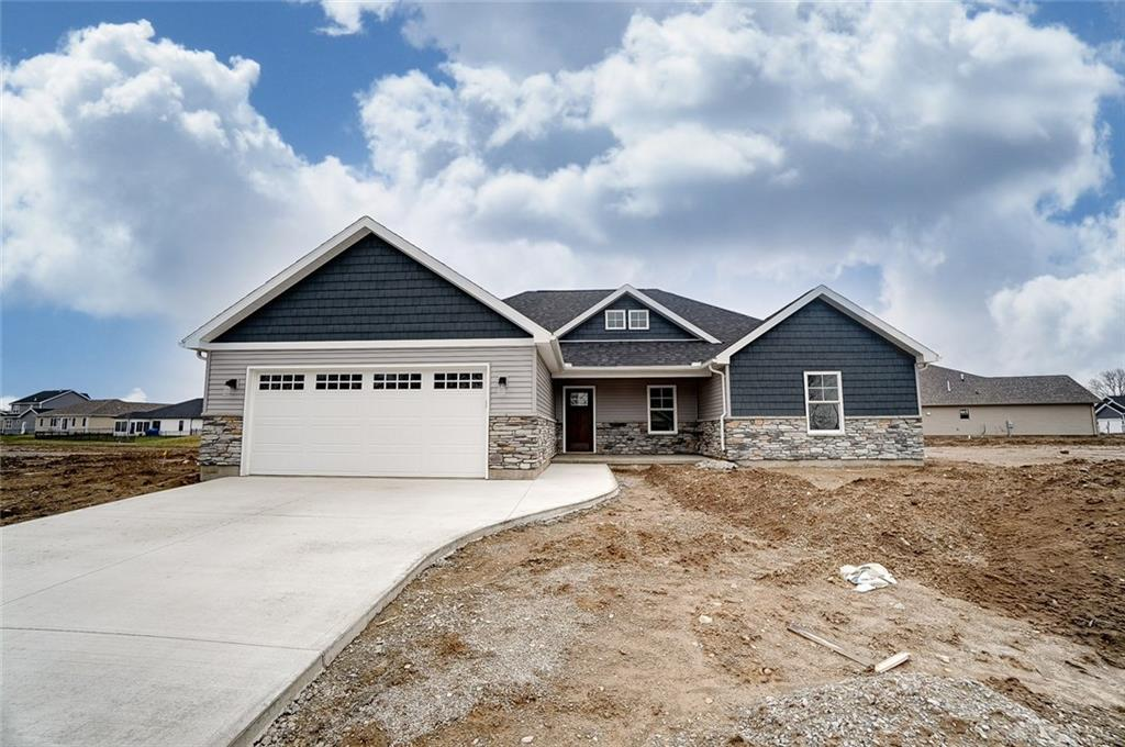 2722 Executive DR TROY OH