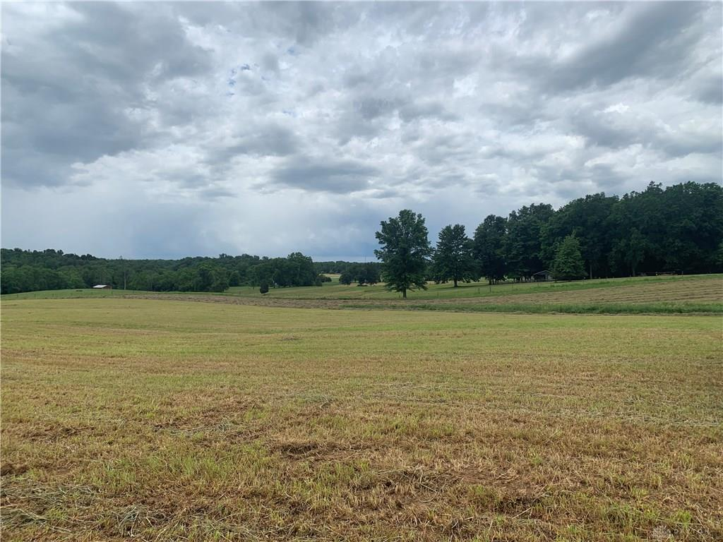 2247 Middleboro RD Lot 7 CLARKSVILLE OH