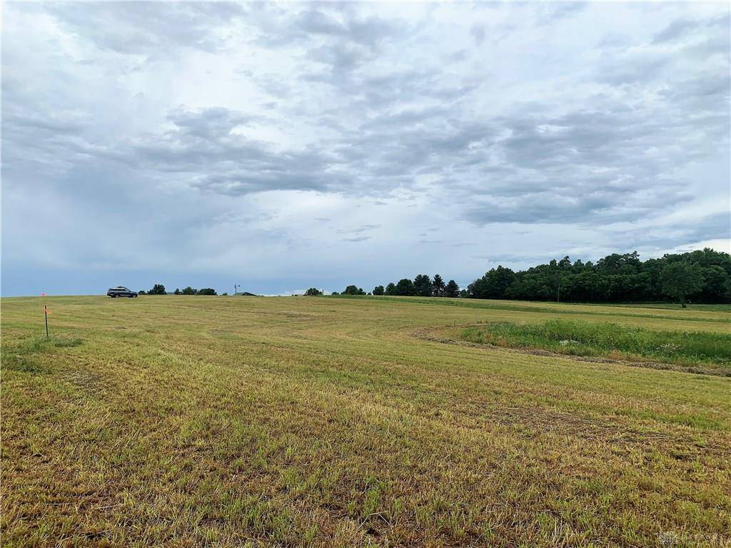2247 Middleboro RD Lot 8 CLARKSVILLE OH