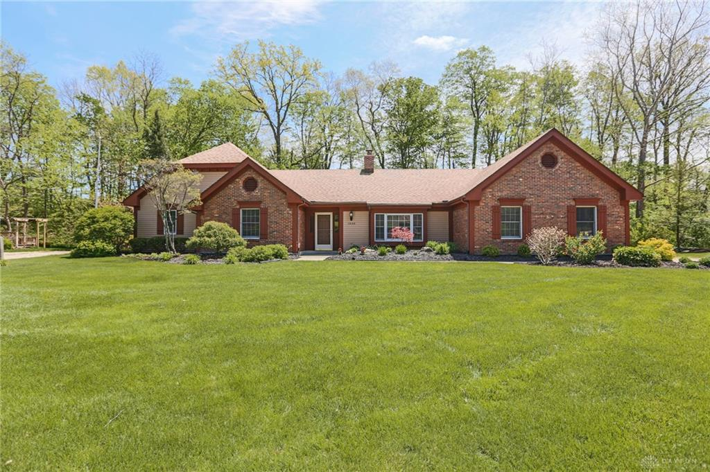 1530 Ole Quaker CT WASHINGTONTOWNSHIP OH