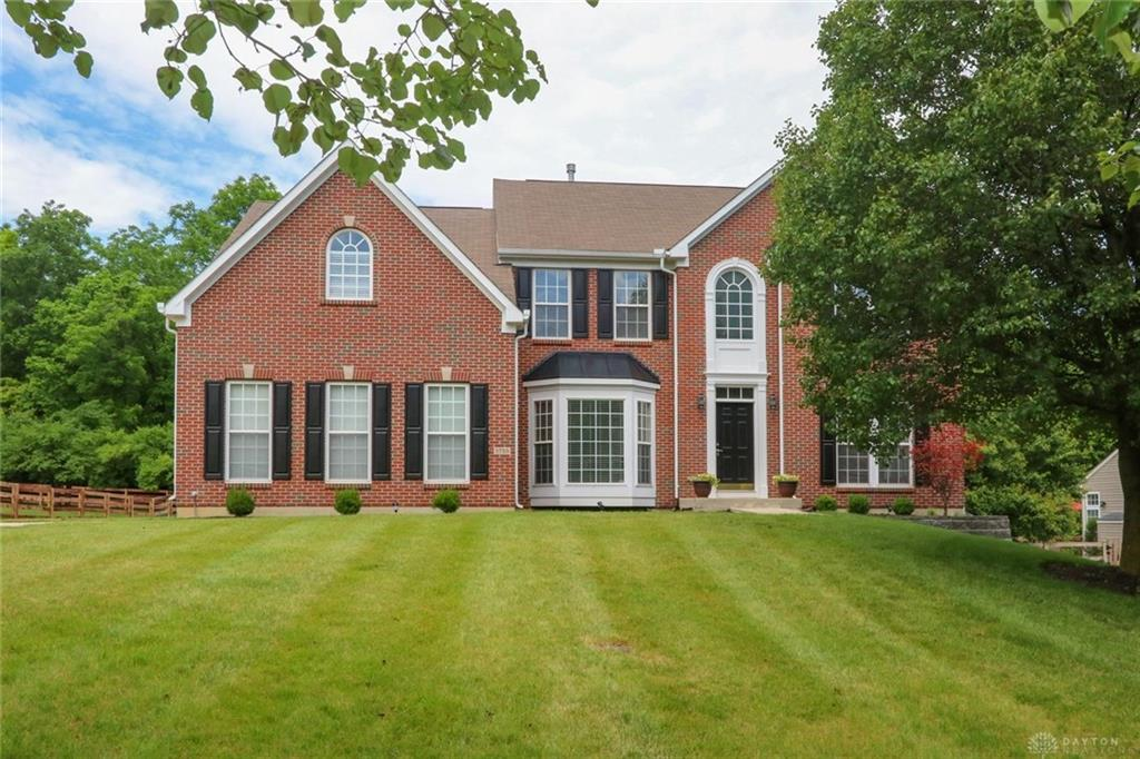 5755 Treeside DR LIBERTYTOWNSHIP OH