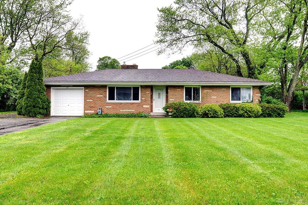 135 Countryside DR ENON OH
