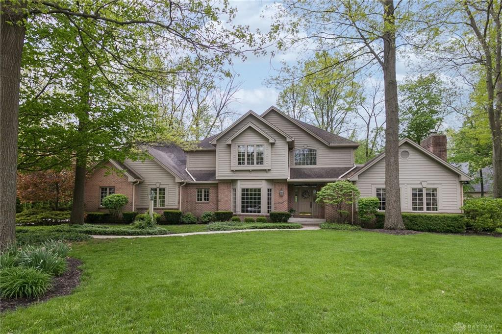 585 Countryside DR TROY OH