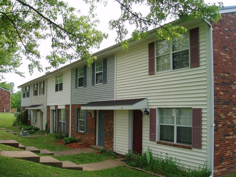 720  Jersey Ridge Road