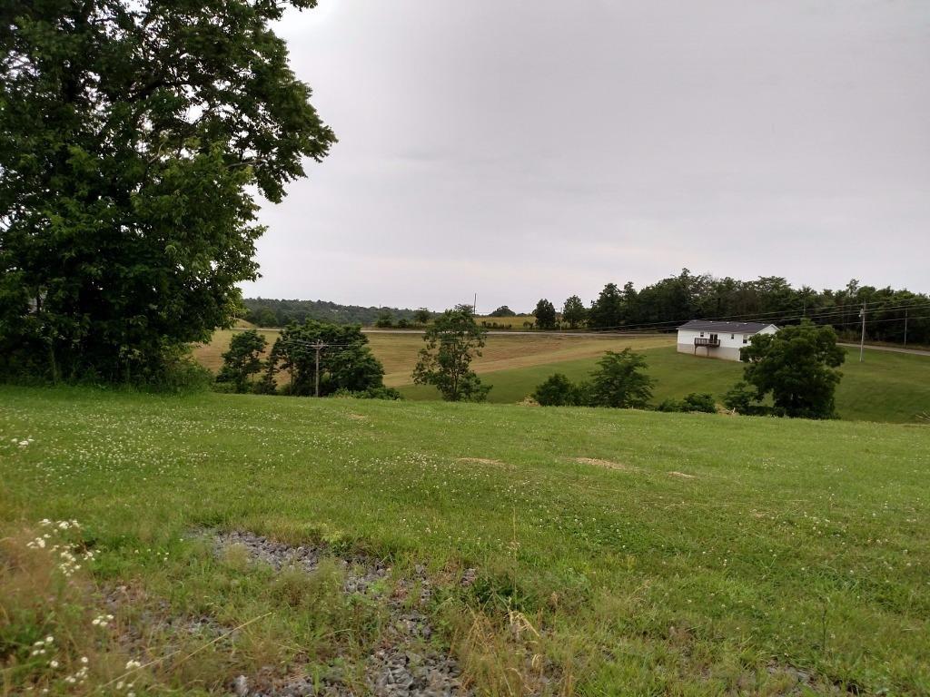 Deer Creek Williamstown KY