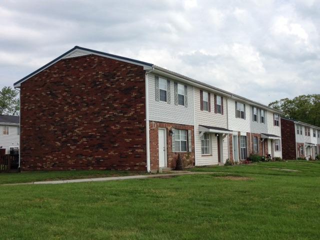 720 3 Jersey Ridge Maysville KY
