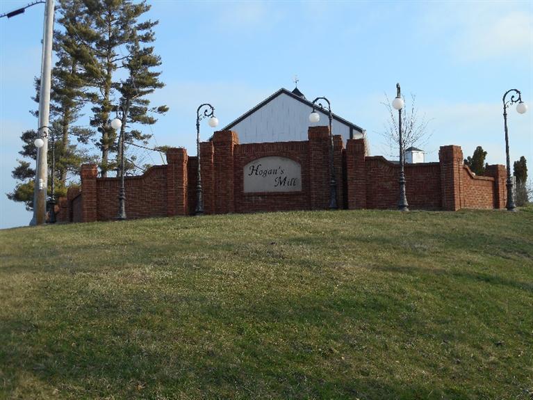 108 Hogans Mill Lot 20 Parkway Dry Ridge KY