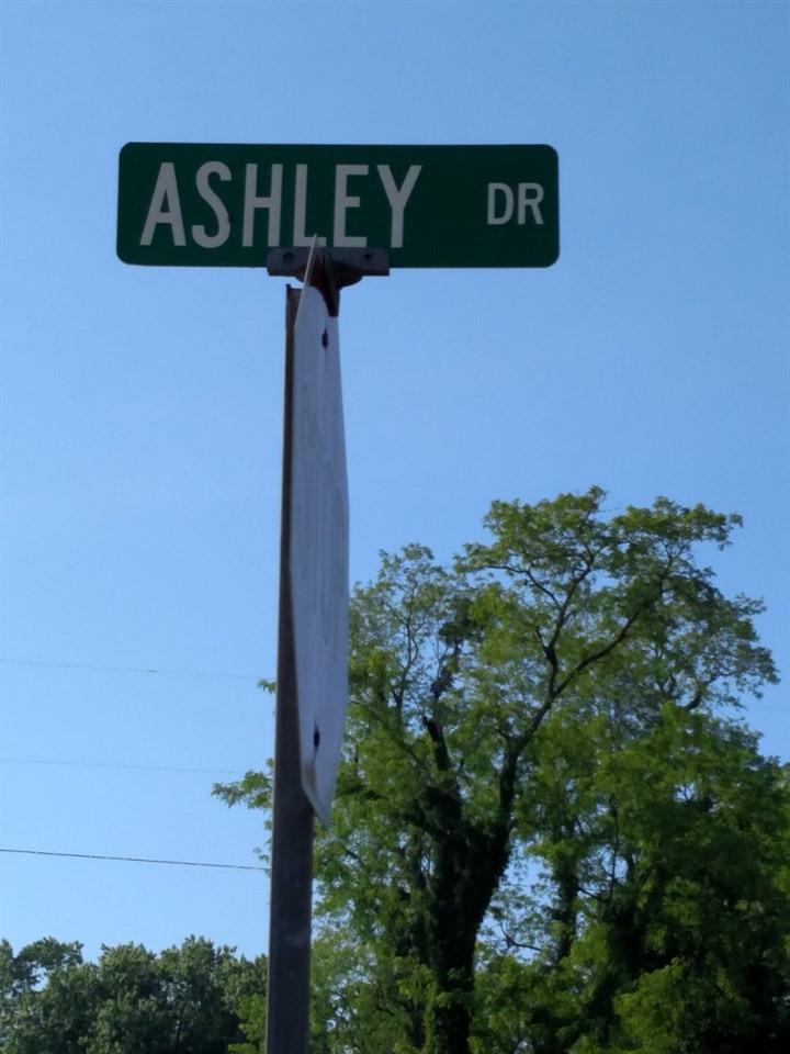 10 Ashley Dry Ridge KY