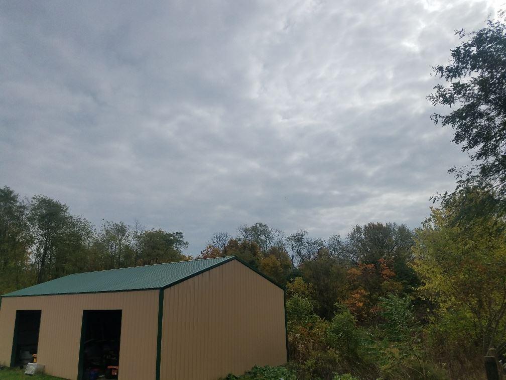 9540  Camp Ernst Road