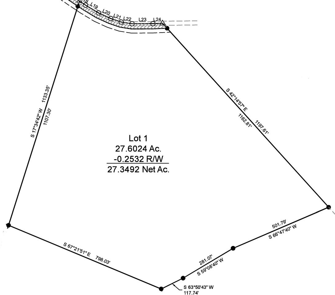 6811  New Zion Road