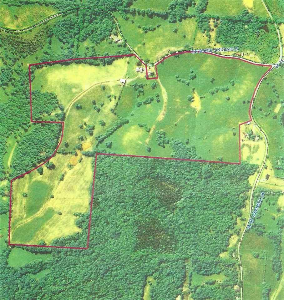 0001 S Dividing Ridge Road Cynthiana KY