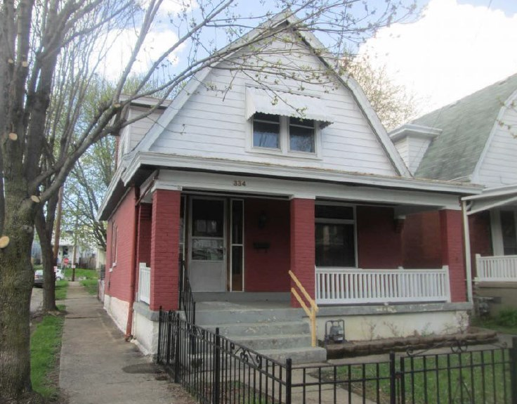 334  17th Street