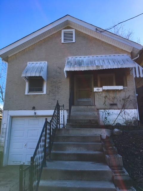 113 E 31st Street Covington KY