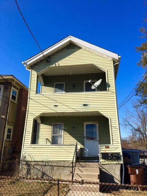 118 E 32nd Street Covington KY