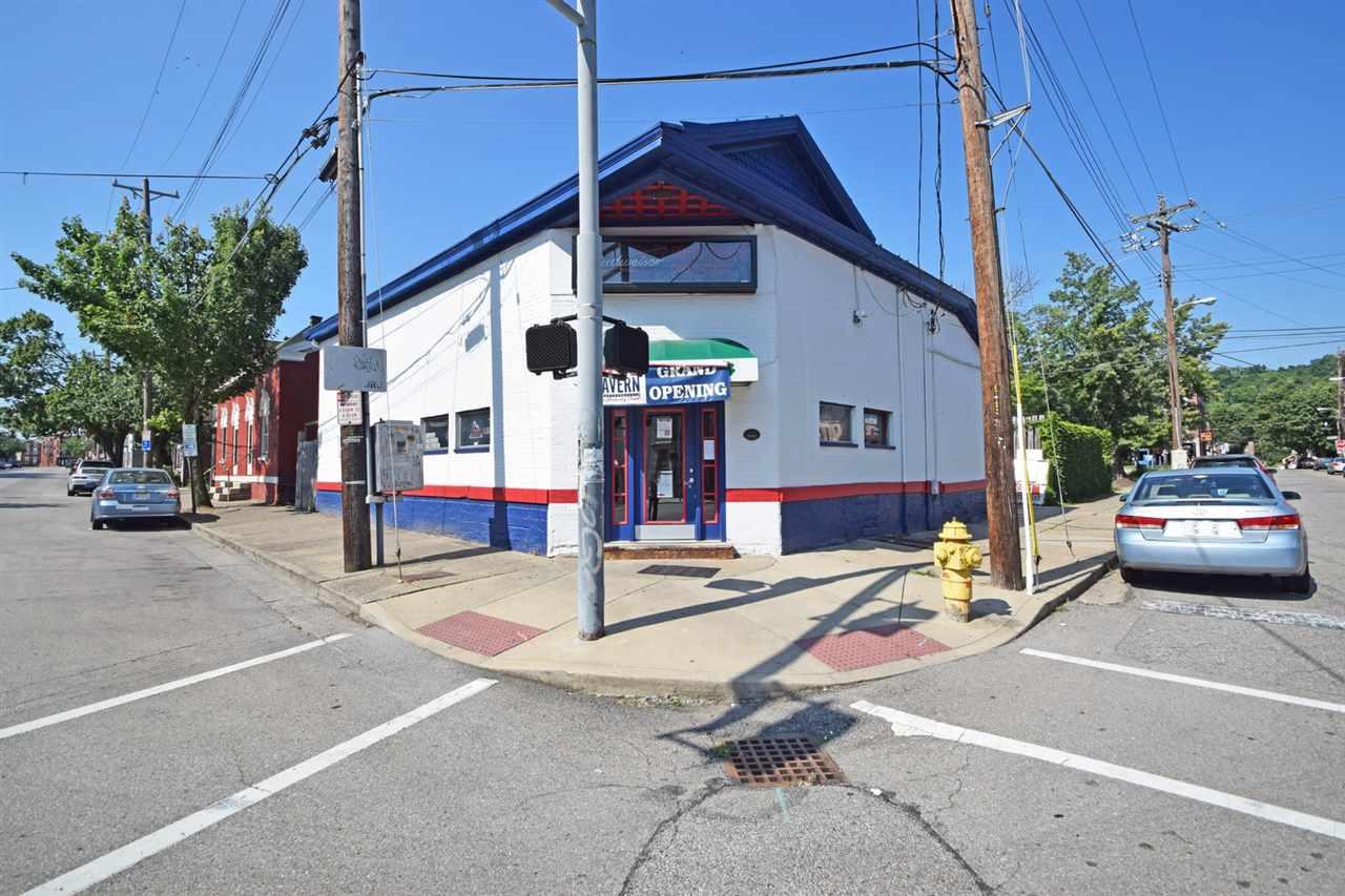 701  Main Street