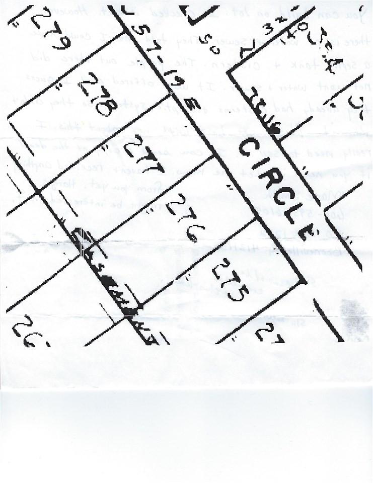 Lot 276 Coppage Circle Union KY