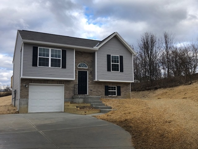 9834 Codyview Drive LOT 1 Independnc KY