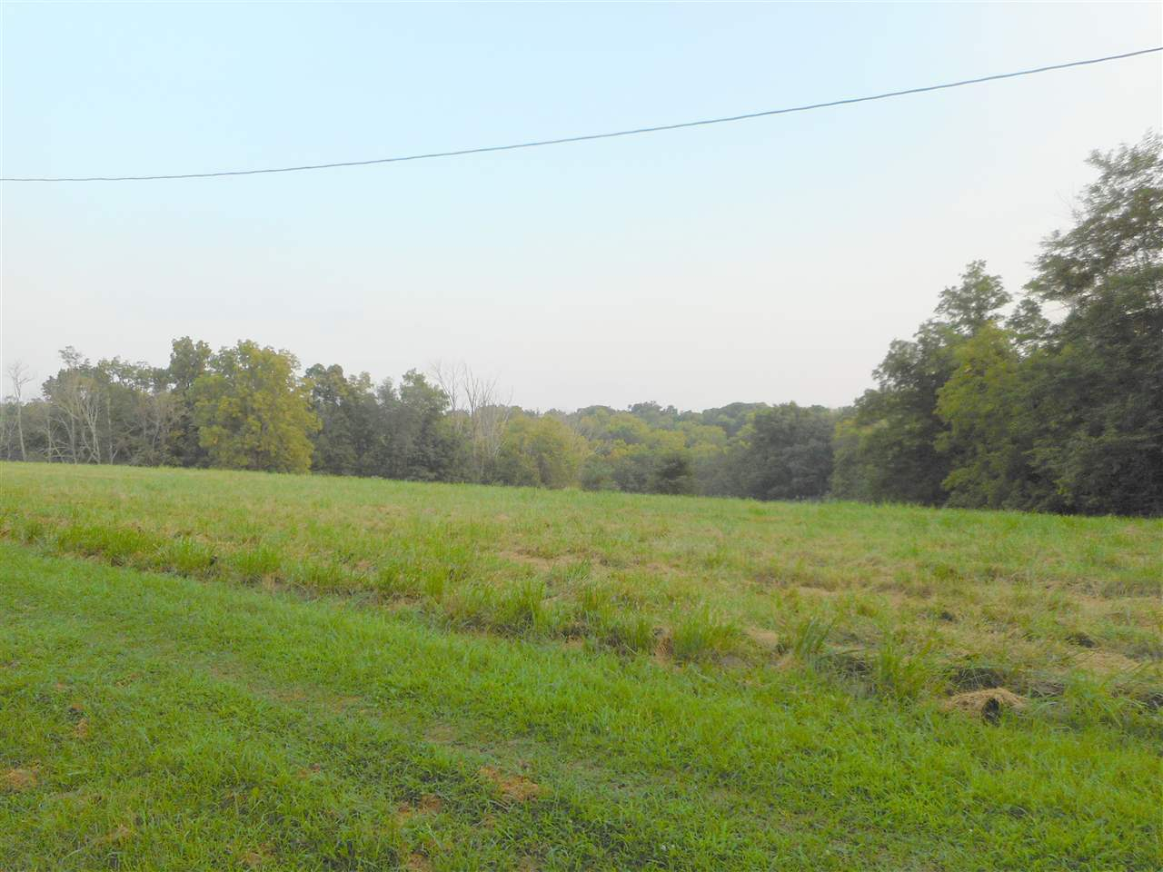 1010 Alexander Road Tract Crittenden KY