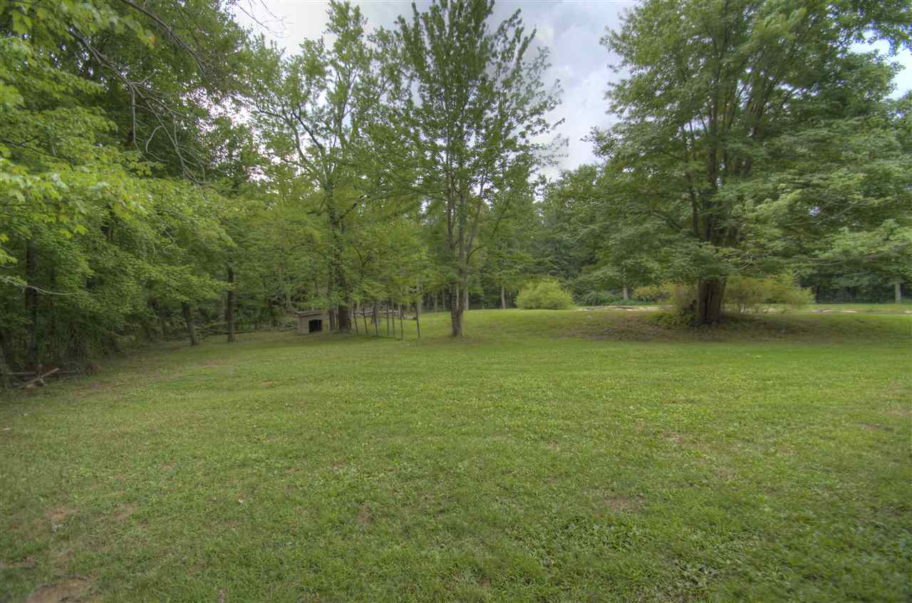 1713-1717 Conner Road Hebron KY