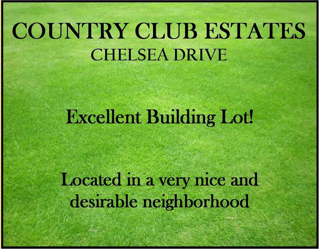 001 Chelsea Drive Cynthiana KY