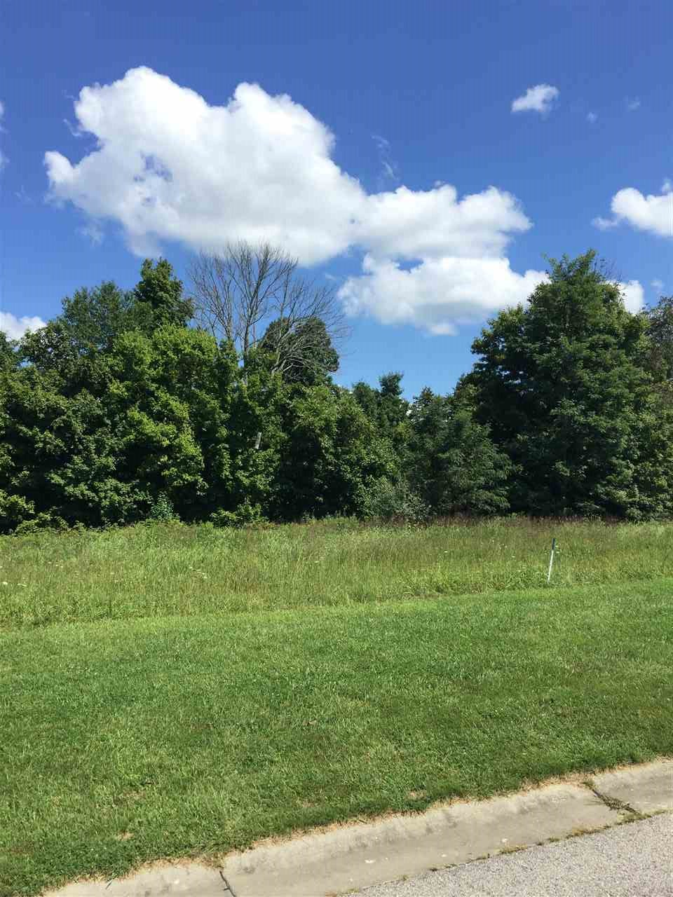 560 - Lot 37 Claiborne Dry Ridge KY