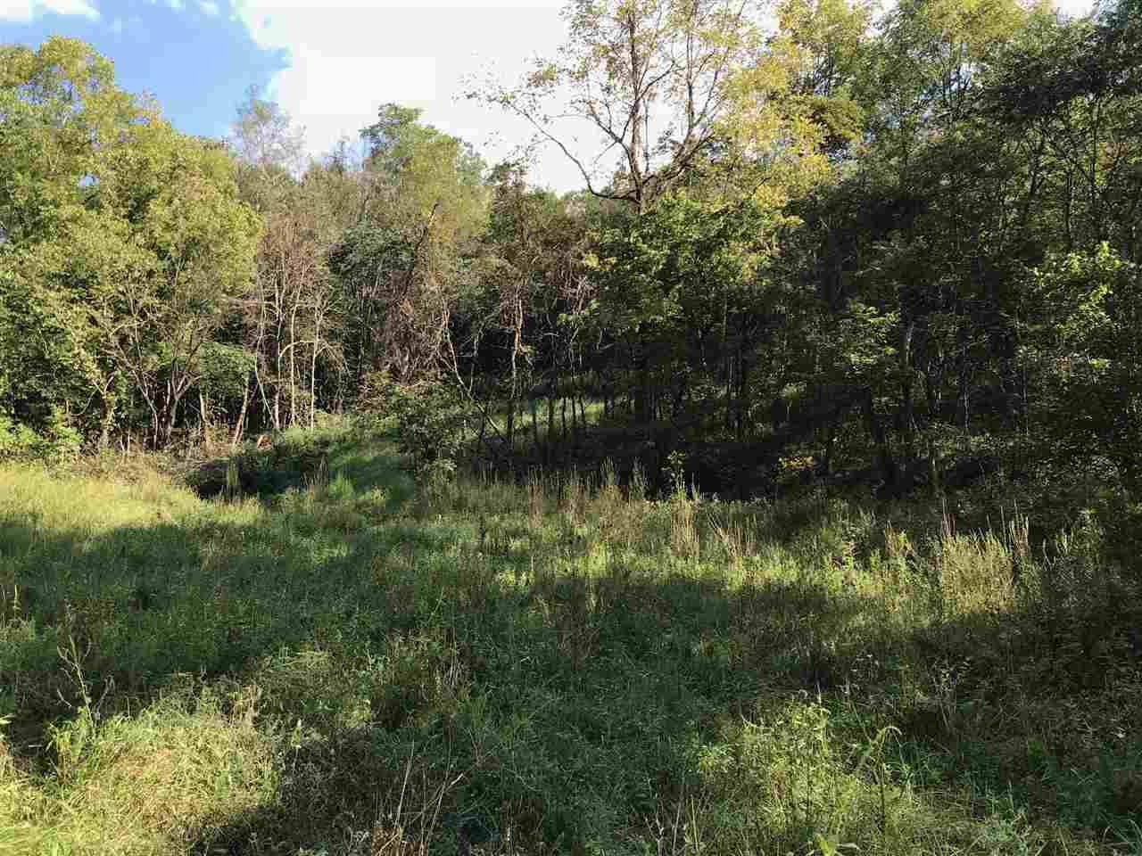 Brush Creek Jonesville KY