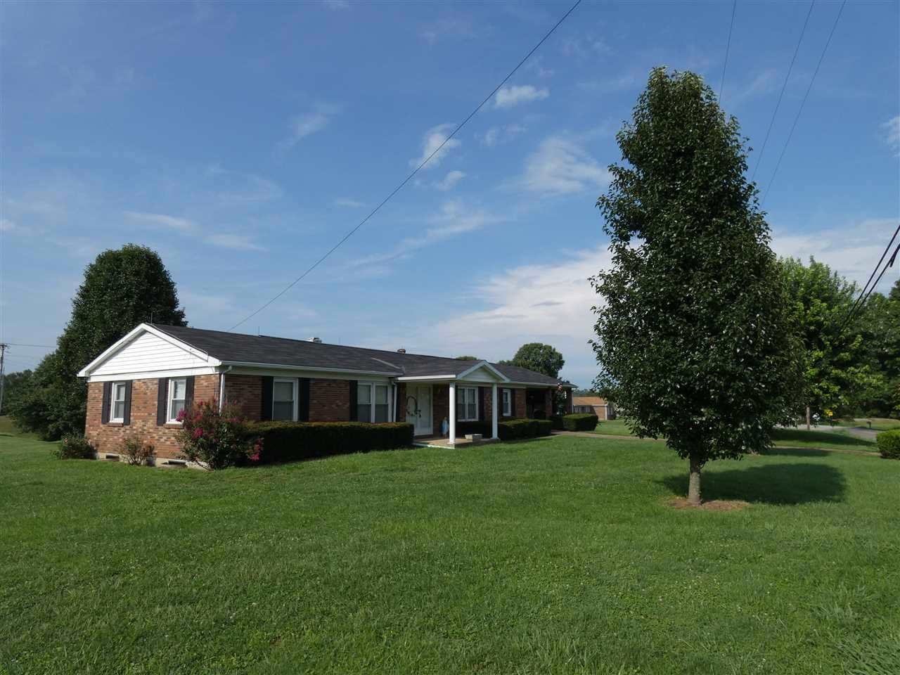 1439 159 Highway Falmouth KY