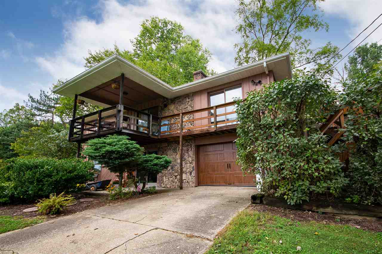 3324 Madison Pike FtWright KY