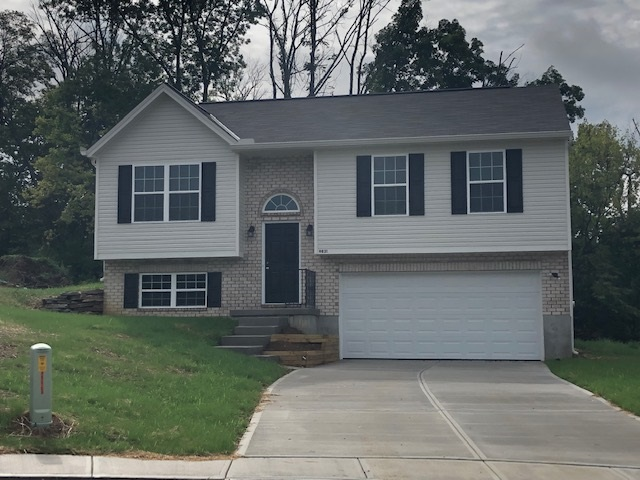 9831 Codyview Drive LOT 6 Independnc KY
