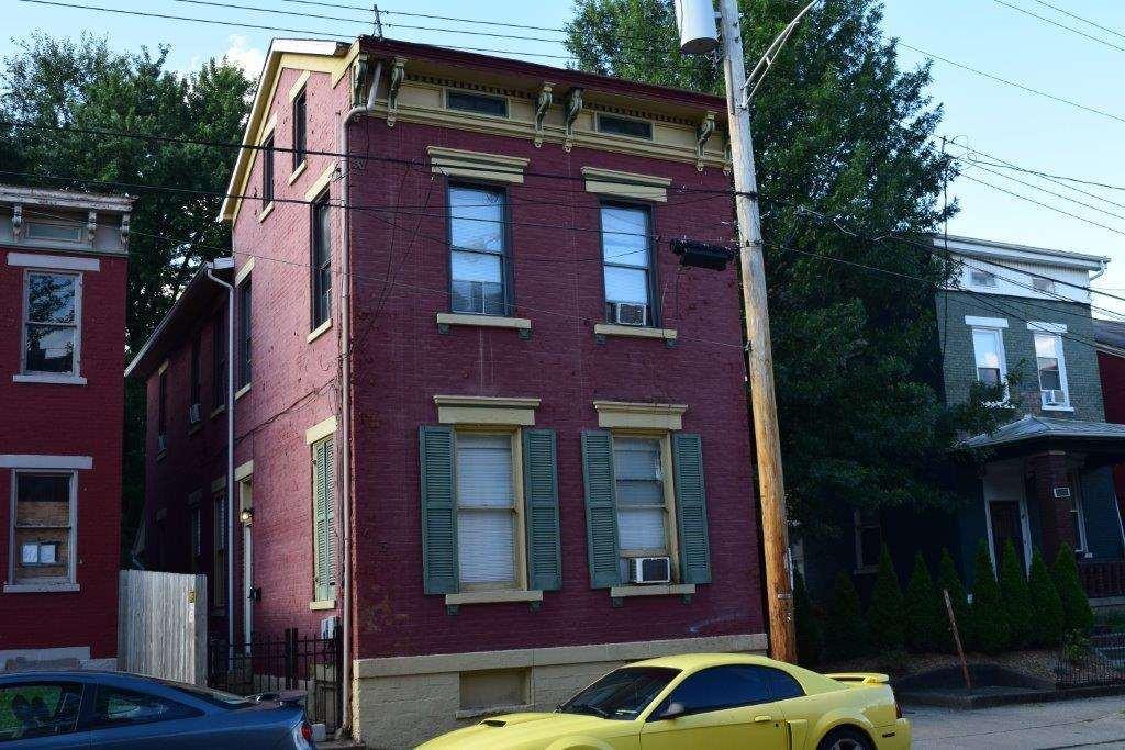 415 W 8th Street Covington KY