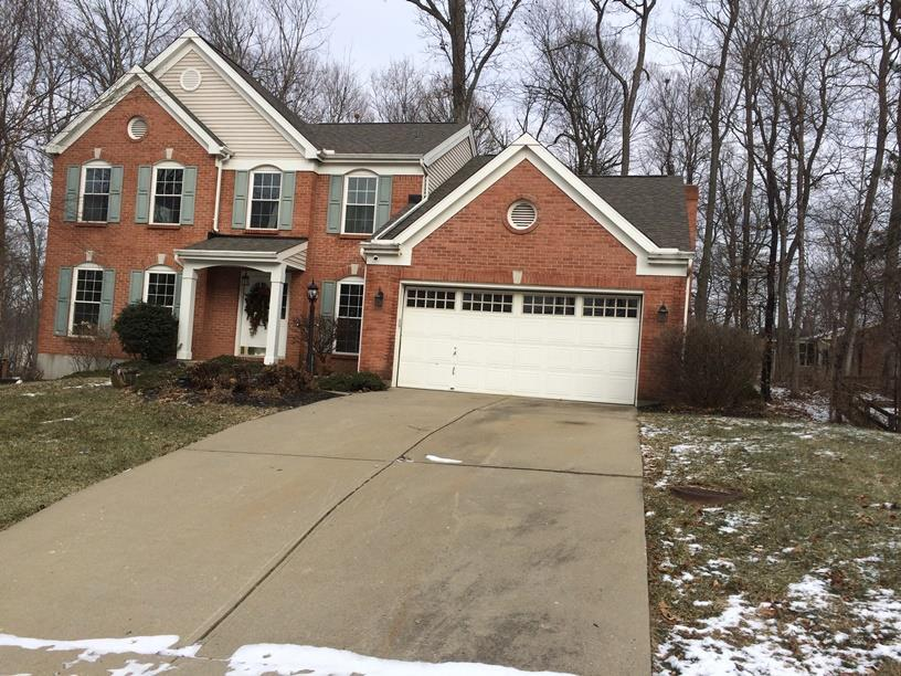 1882 Grovepointe Florence KY