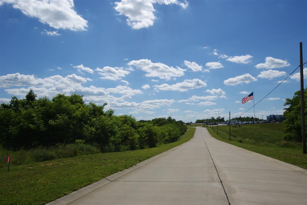 16 Ferguson Boulevard Dry Ridge KY