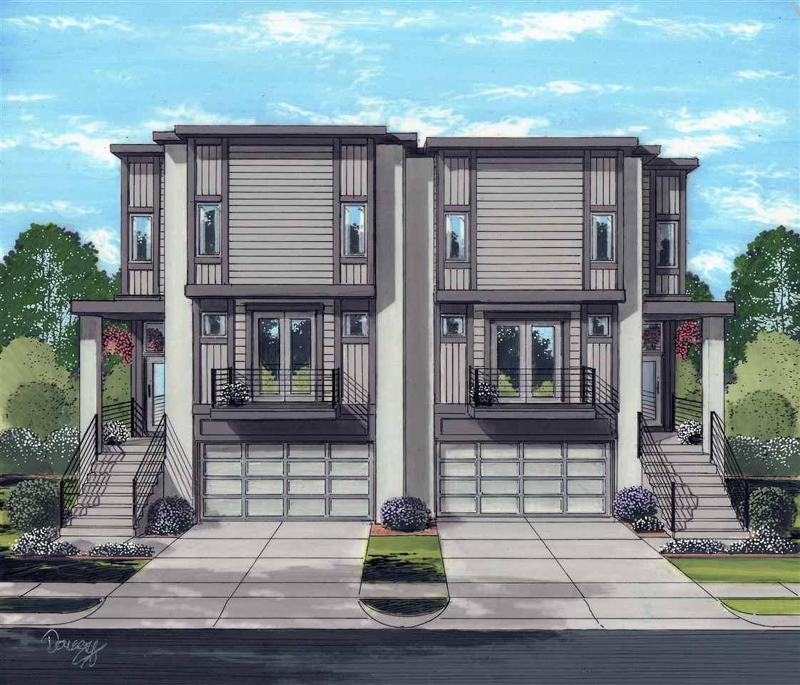2625 Greenup Street Covington KY