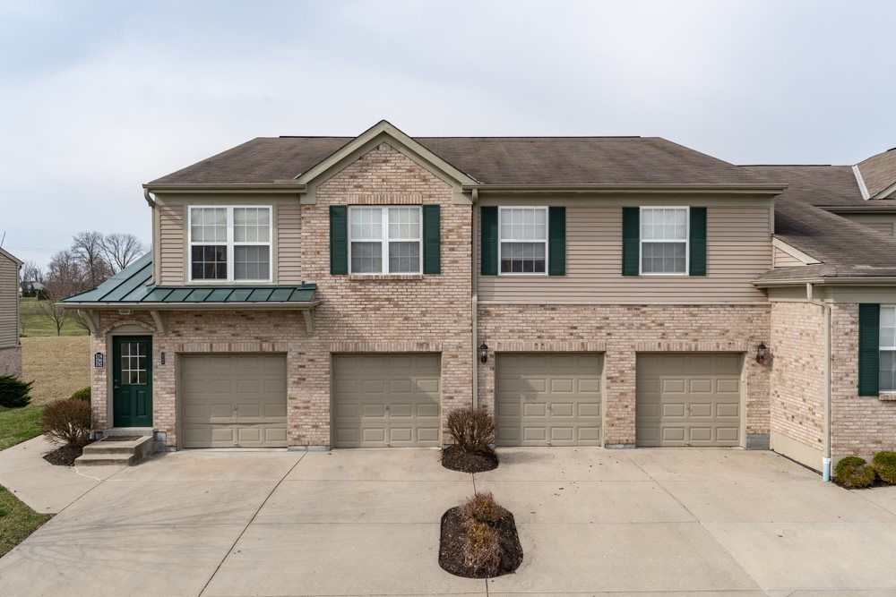 1778 Mimosa Trail Florence KY