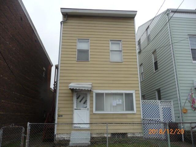 1563 Holman Avenue Covington KY