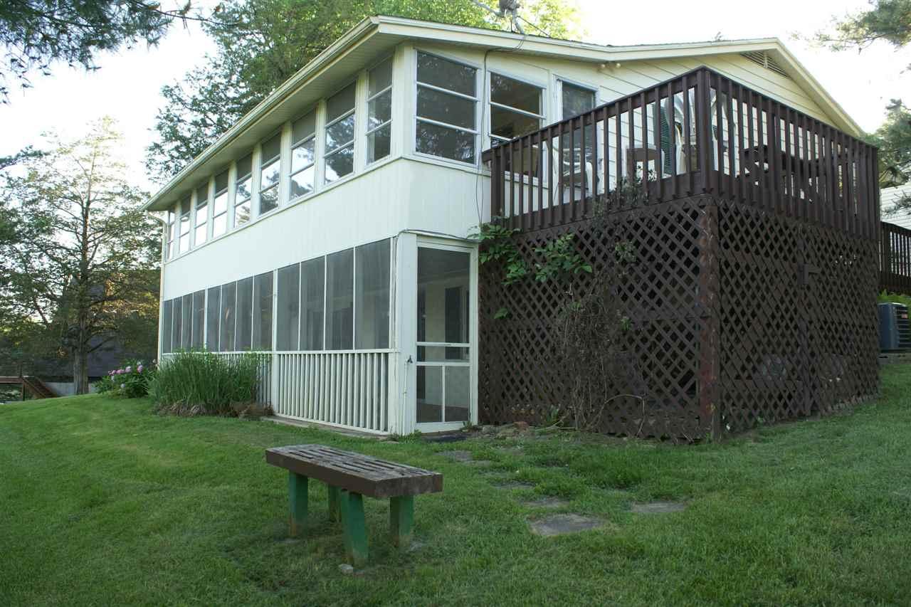 445 Elk Lake Resort #15 Owenton KY