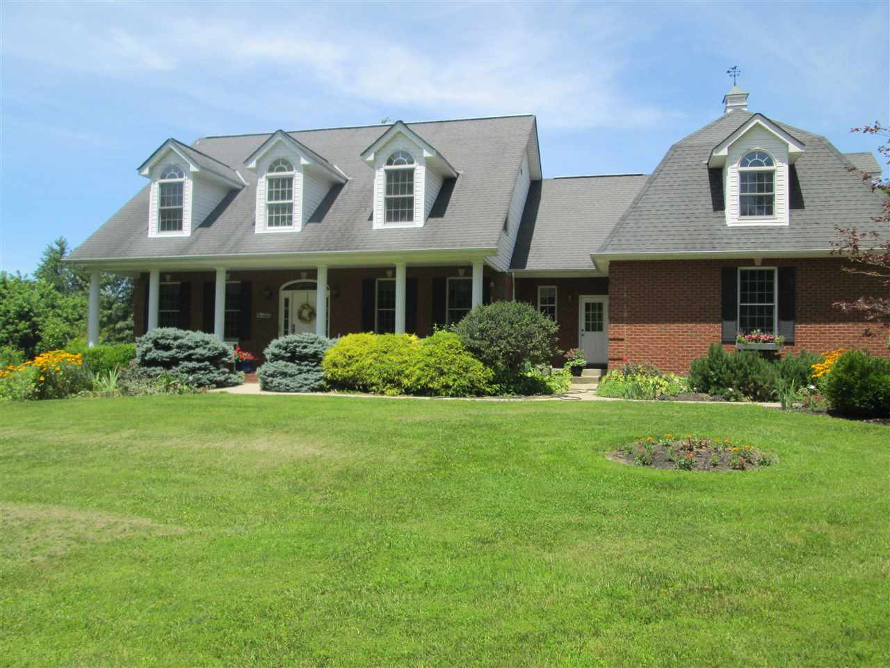 845 Brittany Trail Florence KY