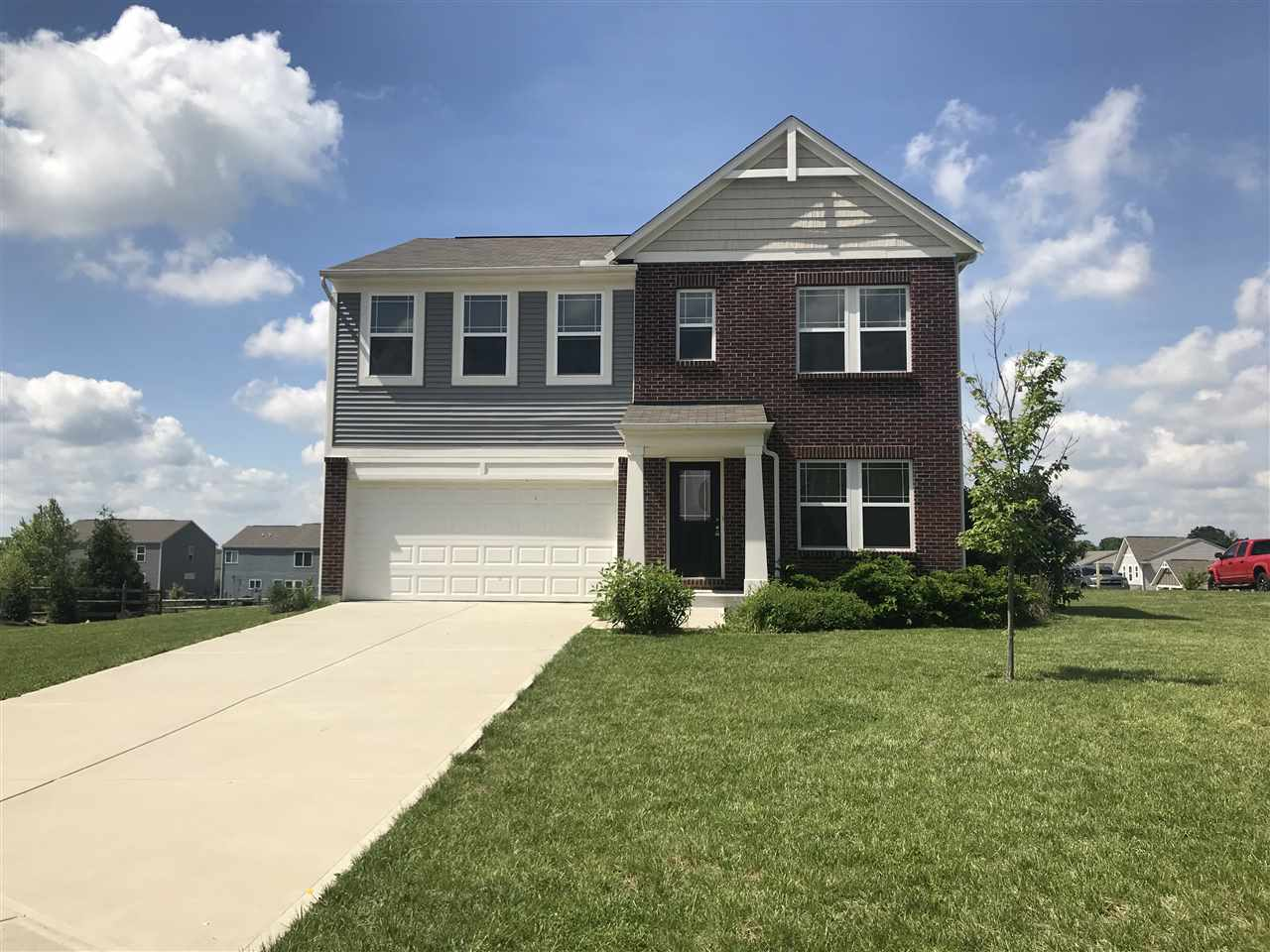 3028 Bruces Trail Independnc KY