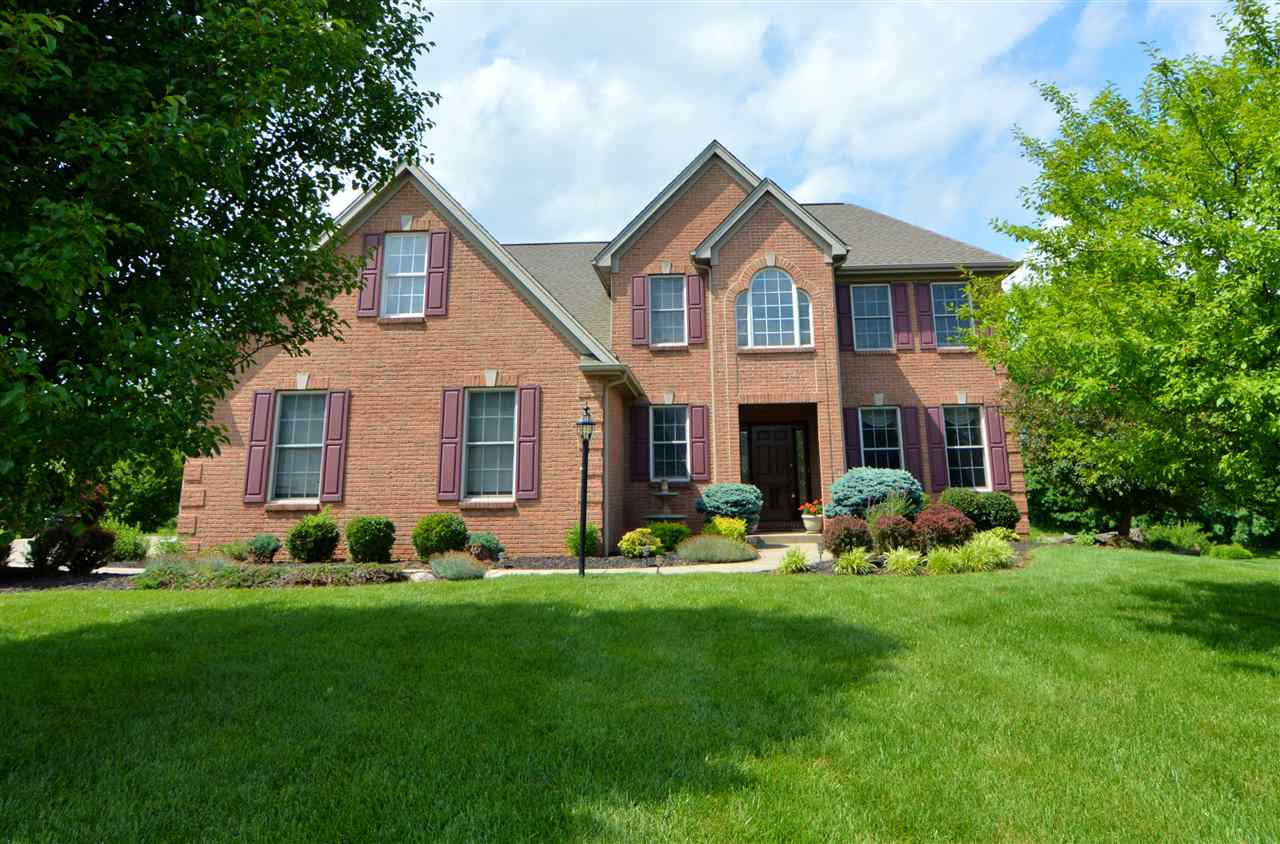 10885 Griststone Circle Independnc KY