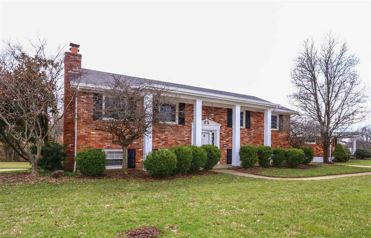 443 Fort Henry Drive FtWright KY